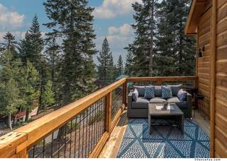 Listing Image 16 for 12546 Falcon Point Place, Truckee, CA 96161-6441