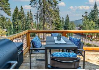 Listing Image 17 for 12546 Falcon Point Place, Truckee, CA 96161-6441