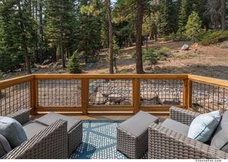 Listing Image 18 for 12546 Falcon Point Place, Truckee, CA 96161-6441