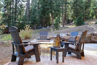 Listing Image 19 for 12546 Falcon Point Place, Truckee, CA 96161-6441