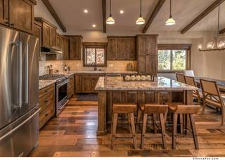 Listing Image 2 for 12546 Falcon Point Place, Truckee, CA 96161-6441
