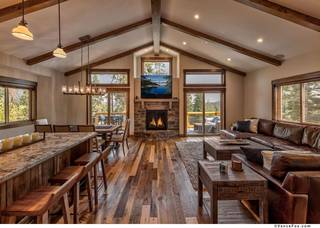 Listing Image 3 for 12546 Falcon Point Place, Truckee, CA 96161-6441