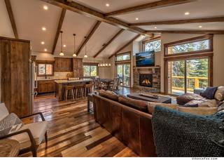 Listing Image 4 for 12546 Falcon Point Place, Truckee, CA 96161-6441