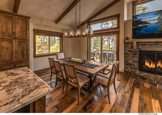 Listing Image 5 for 12546 Falcon Point Place, Truckee, CA 96161-6441