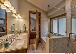 Listing Image 6 for 12546 Falcon Point Place, Truckee, CA 96161-6441