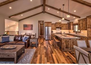 Listing Image 7 for 12546 Falcon Point Place, Truckee, CA 96161-6441