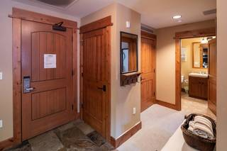 Listing Image 14 for 7001 Northstar Drive, Truckee, CA 96161