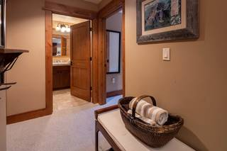 Listing Image 15 for 7001 Northstar Drive, Truckee, CA 96161