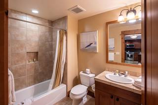 Listing Image 16 for 7001 Northstar Drive, Truckee, CA 96161