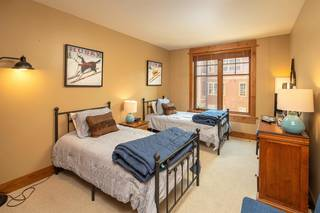 Listing Image 17 for 7001 Northstar Drive, Truckee, CA 96161