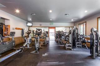 Listing Image 18 for 7001 Northstar Drive, Truckee, CA 96161