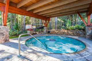 Listing Image 19 for 7001 Northstar Drive, Truckee, CA 96161
