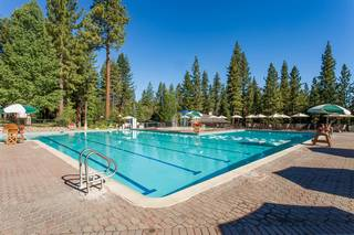 Listing Image 20 for 7001 Northstar Drive, Truckee, CA 96161