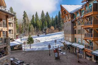 Listing Image 2 for 7001 Northstar Drive, Truckee, CA 96161