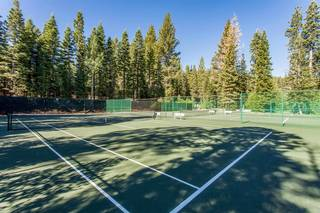 Listing Image 21 for 7001 Northstar Drive, Truckee, CA 96161