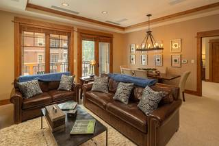 Listing Image 3 for 7001 Northstar Drive, Truckee, CA 96161
