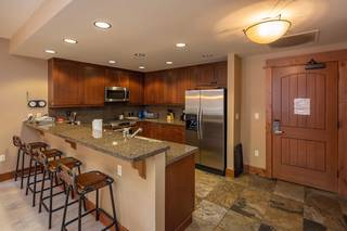 Listing Image 6 for 7001 Northstar Drive, Truckee, CA 96161