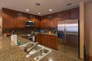 Listing Image 7 for 7001 Northstar Drive, Truckee, CA 96161