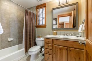 Listing Image 12 for 12247 Lookout Loop, Truckee, CA 96161