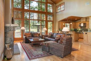 Listing Image 5 for 12247 Lookout Loop, Truckee, CA 96161