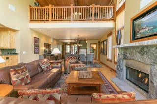 Listing Image 6 for 12247 Lookout Loop, Truckee, CA 96161