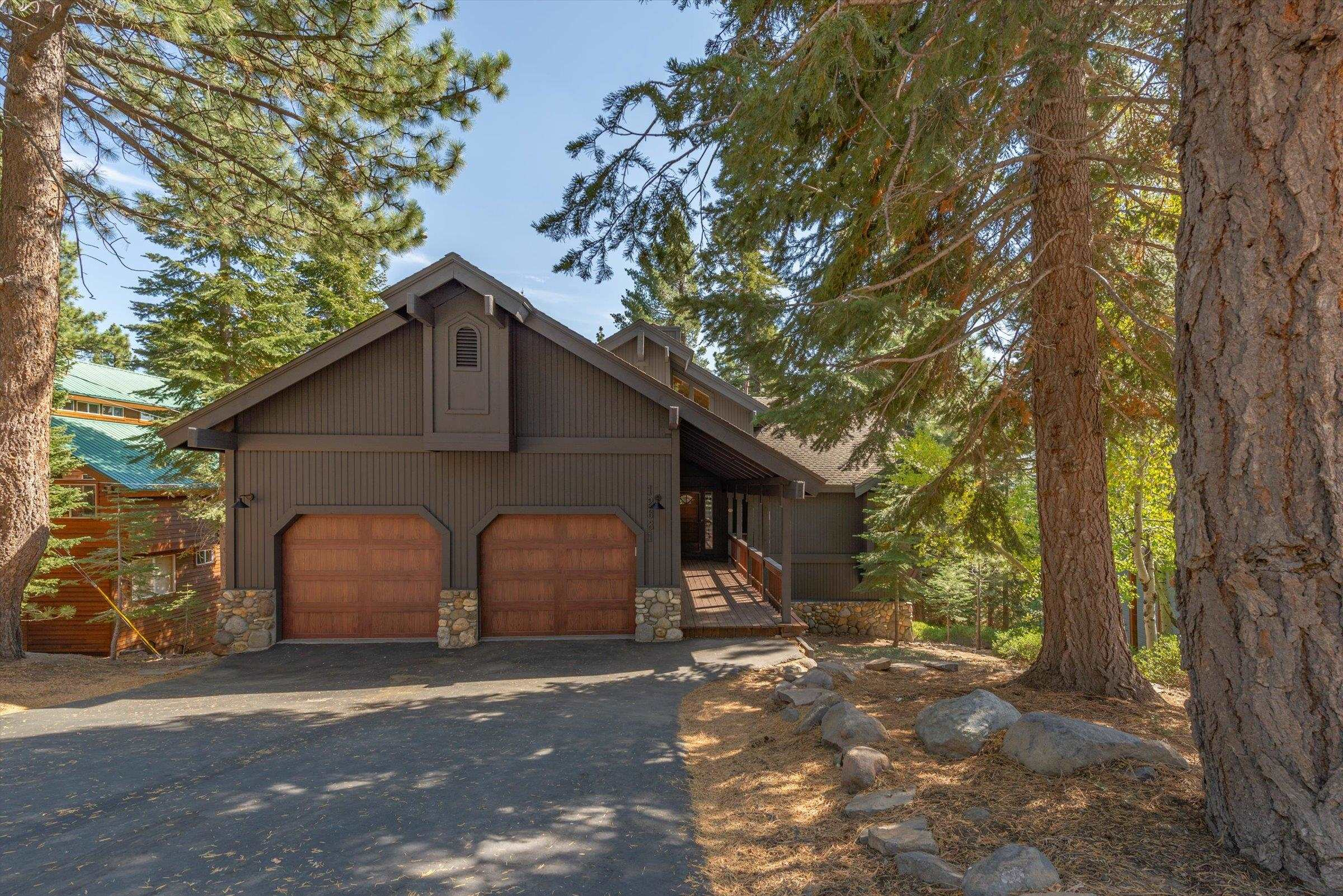 Image for 12681 Falcon Point Place
