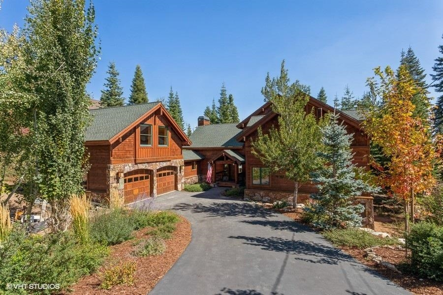 Image for 14239 Skislope Way