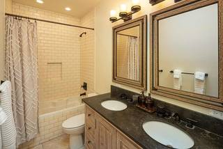Listing Image 13 for 300 West Lake Boulevard, Tahoe City, CA 96145