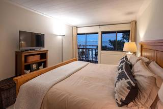 Listing Image 14 for 300 West Lake Boulevard, Tahoe City, CA 96145