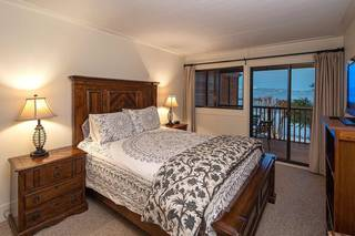Listing Image 16 for 300 West Lake Boulevard, Tahoe City, CA 96145