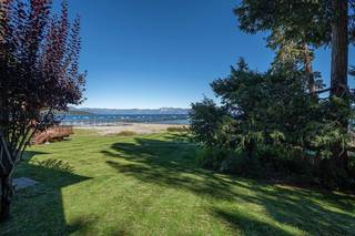 Listing Image 20 for 300 West Lake Boulevard, Tahoe City, CA 96145