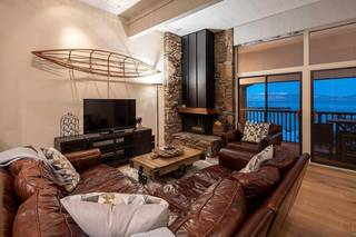 Listing Image 2 for 300 West Lake Boulevard, Tahoe City, CA 96145