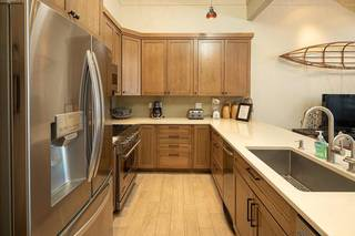 Listing Image 8 for 300 West Lake Boulevard, Tahoe City, CA 96145