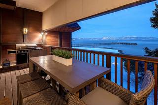 Listing Image 10 for 300 West Lake Boulevard, Tahoe City, CA 96145