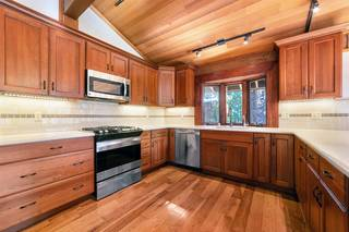 Listing Image 11 for 513 Wolf Tree, Truckee, CA 96161-3901