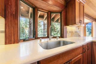 Listing Image 12 for 513 Wolf Tree, Truckee, CA 96161-3901