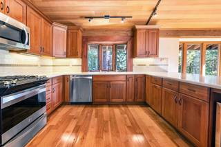 Listing Image 13 for 513 Wolf Tree, Truckee, CA 96161-3901