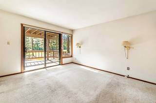 Listing Image 14 for 513 Wolf Tree, Truckee, CA 96161-3901