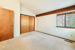 Listing Image 18 for 513 Wolf Tree, Truckee, CA 96161-3901