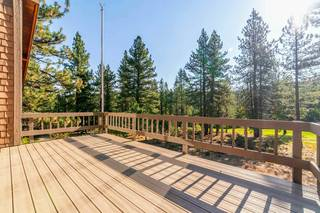 Listing Image 2 for 513 Wolf Tree, Truckee, CA 96161-3901