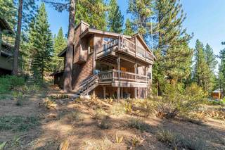 Listing Image 21 for 513 Wolf Tree, Truckee, CA 96161-3901