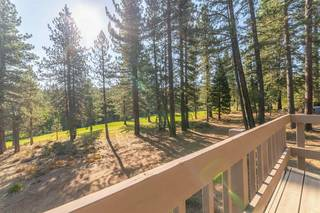 Listing Image 3 for 513 Wolf Tree, Truckee, CA 96161-3901