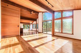 Listing Image 4 for 513 Wolf Tree, Truckee, CA 96161-3901