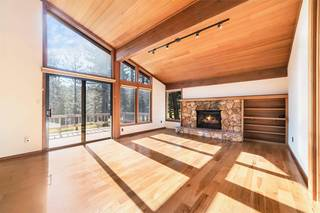 Listing Image 5 for 513 Wolf Tree, Truckee, CA 96161-3901