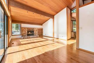 Listing Image 6 for 513 Wolf Tree, Truckee, CA 96161-3901