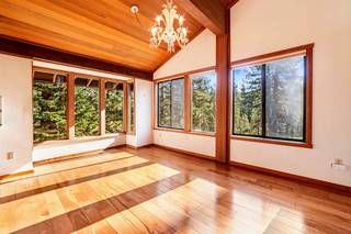 Listing Image 7 for 513 Wolf Tree, Truckee, CA 96161-3901