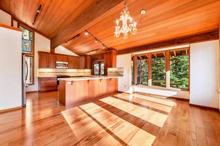 Listing Image 10 for 513 Wolf Tree, Truckee, CA 96161-3901