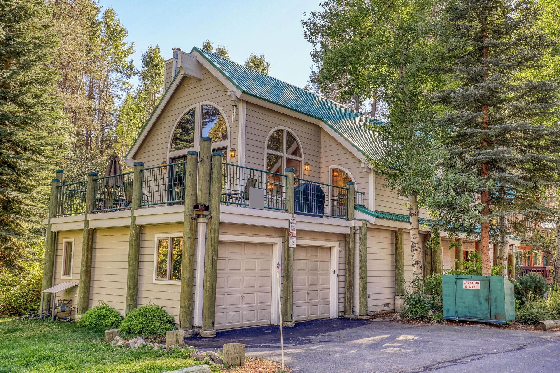 Image for 15855 South Shore Drive, Truckee, CA 96161