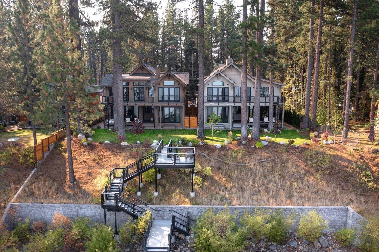 Image for 973 Lakeview Avenue, South Lake Tahoe, CA 96150-0000