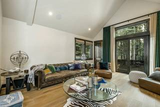 Listing Image 12 for 973 Lakeview Avenue, South Lake Tahoe, CA 96150-0000
